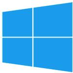 「Windows 8.1」—なぜ、サービスパックではないのか?