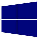 「Windows 8」の行方—発売半年間の成果を探る