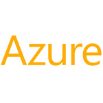 「Azure」の勝算—3年目に突入し、いよいよIaaSに切り込む