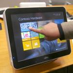 さまざまな業界に手を広げる「Windows Embedded 8」