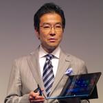 Surface RTが15日発売—なぜ、MSはタブレットを発売するのか