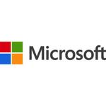 日本マイクロソフト、「Windows XP」をめぐる新組織