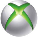 大胆予測! 次期Xboxはどんな製品になるのか?