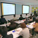なぜ日本マイクロソフトは、仙台にこだわったのか?