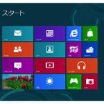 Windows 8の秘策は「通信キャリア」を通じた展開強化!?