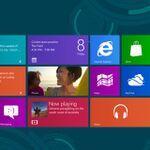 「Windows 8」の好調な開発状況を裏付けるもの