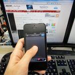iPhoneをPC周辺機器として活用する裏ワザ伝授