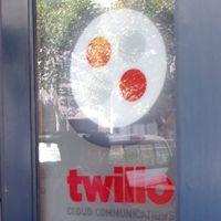 巨人AT&Tをも動かしたAPI「Twilio」の衝撃