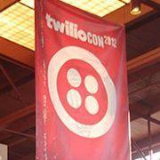 「開発者の楽園」に1000名が集ったTwilio Conference