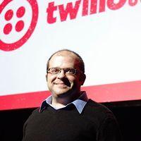 米TwilioとKDDIウェブが提携、日本展開の狙いを聞く