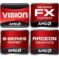 AMD大好き! AMD派に送る最新自作レシピ