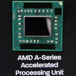 コストパフォーマンス最高! AMDで組む低価格自作PC