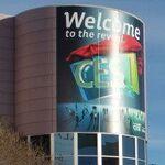 International CES 2013レポート