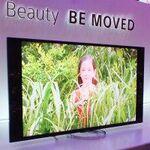 2013年、怒濤のごとき4Kテレビの大波がやってくるのか?