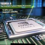 Tegra 4や携帯ゲーム機の発表で大きな話題を呼ぶNVIDIA