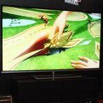 東芝、インチ/1万円を切る58・65型の4Kテレビを発表