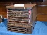 SDNコントローラーの開発も表明!HP、SDN全方位展開へ