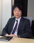 2013年、ポスト京都議定書でREDD+の存在感は増していく