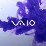 「VAIO Z」を買ったらすぐに確認すべき標準収録ソフトは?