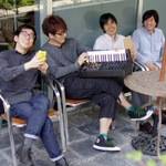 KORGの音楽教室からコミュニティーが生まれる?