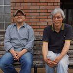 プロが仕事を諦める時 対談・佐久間正英×佐藤秀峰【職業編】
