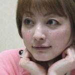 渋谷系、ネットと出会う 小西康陽から「ボカロP」へ