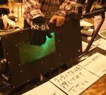 もうライブで使えるレベル――DIY楽器がますます進化
