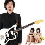 「スク水PV」出現のなぜ 日本のネット音楽が向かう先