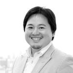 「実物の美しさをみると、iPad Air 2は魅力的」――松村太郎氏