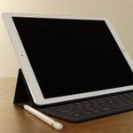 iPad Proで過ごした1週間