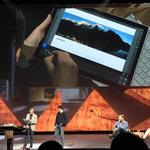 クリエイティブの祭典「Adobe Max 15」で体験するクラウドの破壊力