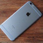iPhone 6sをいち早く触れてみて、スマホの進化の未来について考えた