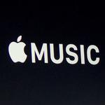 Apple Musicに期待すること