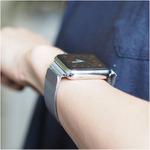 Apple Watchは文字盤とケースをもっと増やすべき