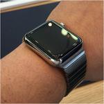 Apple Watchの試着体験で思ったこと