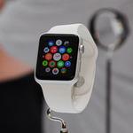 単位の話とApple Watch 「時間」は数少ない世界共通の単位?