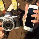 日本初開催のInstagramミートアップ「#MeetMeJapan」 つながりで写真を学ぶ、楽しむ