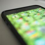 米国では案外選択肢が無いiPhone 6 Plusのケース