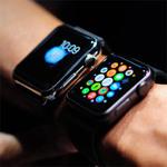Apple Watchは欲しい! 手首にハック可能なコンピューター
