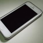 超高級iPhoneバンパー「SQUARE」の最新作と、DAQの面白い3Dプリンター活用