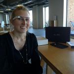あらためて「Google Glass Explorer Edition」開封の儀