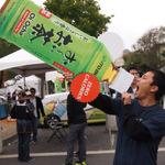 米西海岸で日本のポップカルチャーの祭典「J-POP Summit Festival 2013」
