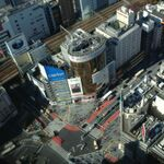 東京とシリコンバレーは違いすぎ? 日本が目指すべき場所