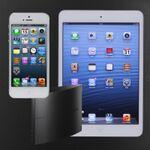 iPhone/iPadで「nasne」をトコトン楽しむ!