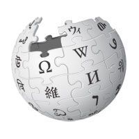 毎月5億人が訪れるウィキペディアの舞台裏