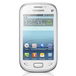 Samsungがエントリー向け端末を発表 次は「Tizen」?