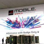 最新スマホも続々登場! Mobile World Congress 2013レポ