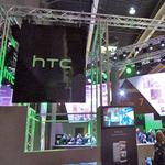 アルミボディーのハイエンド「HTC One」をガッチリ試す!