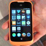 Mozilla「Firefox OS」今夏に端末登場! KDDIも来年に