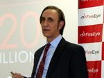 ファイア・アイ創業者が語る国家レベルのサイバー攻撃